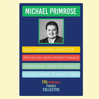 PROFILE CARD MICHAEL copy.jpg