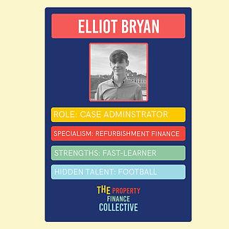 PROFILE CARD ELLIOT (1).jpg