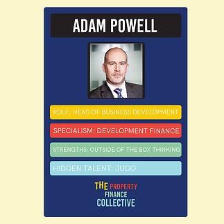 PROFILE CARD ADAM.jpg