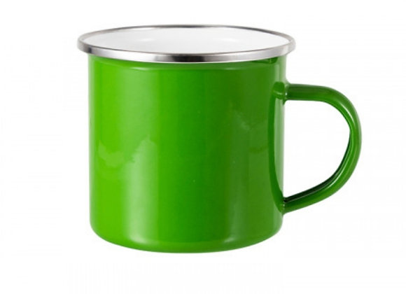 12oz Camper Mug