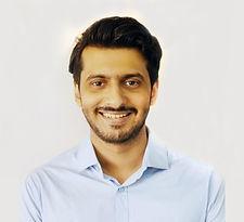 Sadiq Merchant