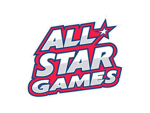 Lumikai leads $1.5M pre-series A round into All-Star Games