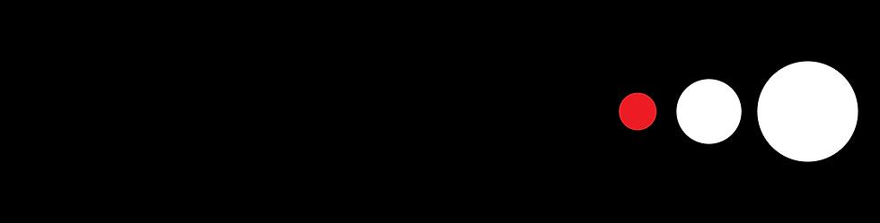 media banner.png
