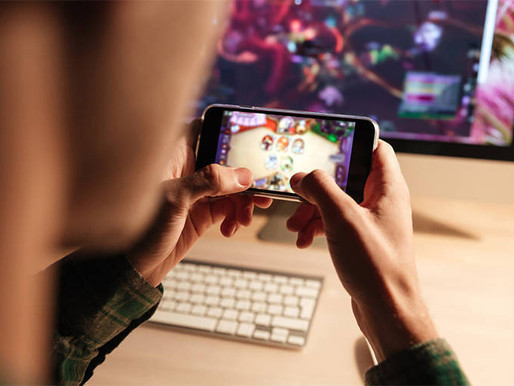 Lumikai leads seed funding in social gaming studio Bombay Play