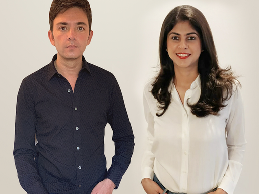 Introducing Lumikai: India's first gaming and interactive media VC fund
