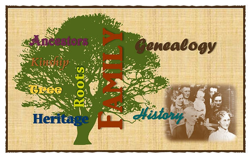 genealogy-collage.jpg