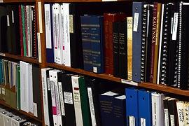 bookshelves 1.JPG