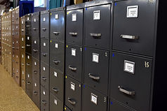 file cabinets.JPG