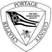 PCCOGS logo.jpg