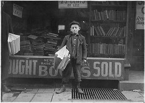 newspaper boy.jpg