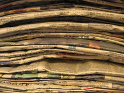 stack of old newspapers.jpg