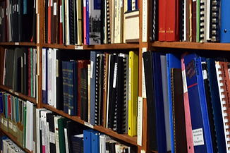 bookshelves 3.JPG