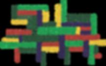 Genealogy word-cloud.png
