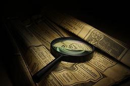magnifier-424565_640.jpg