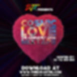 COSMIC LOVE COVER.jpg