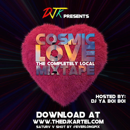 COSMIC LOVE COVER.jpg