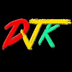 DJKDesign-2.png