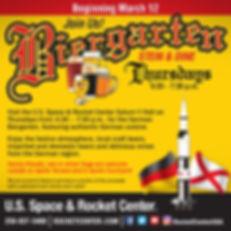 biergarten flyer.jpg