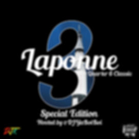 Laponne 3 album cover.jpg