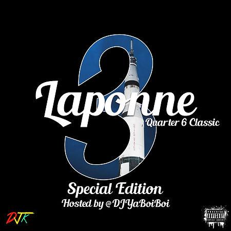 Laponne 3 album cover.jpg