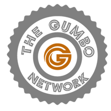 THE GUMBO NETWORK LOGO.png