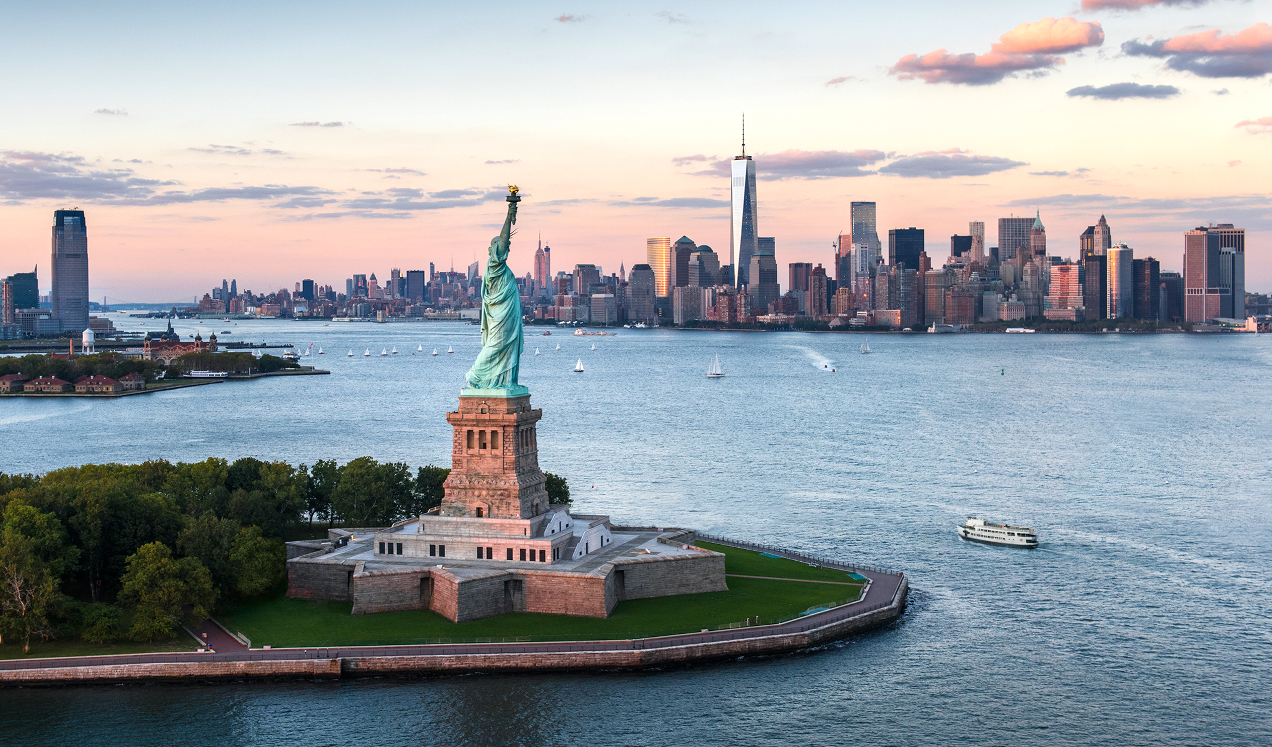 Bus Tours In Nyc New York Ny Small Bus Tours Nyc