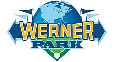 full_werner_park.jpg