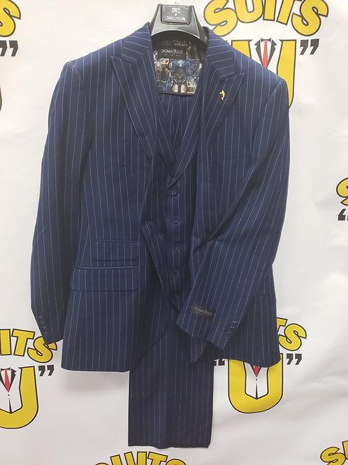 Dominique Wilkins Suits