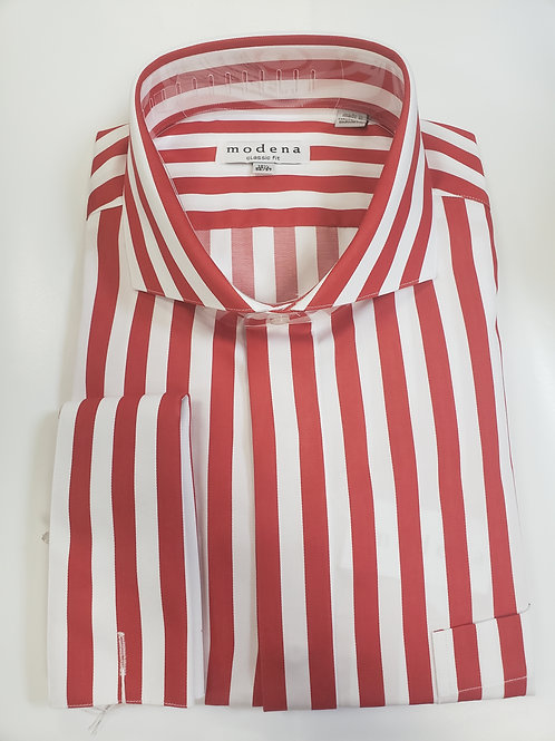 Modena Classic Fit Dress Shirt