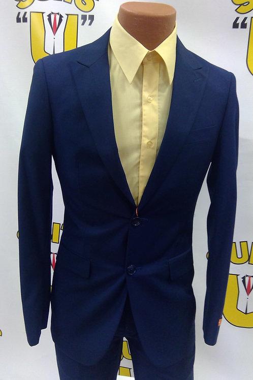 Stacy Adams Men's Suit