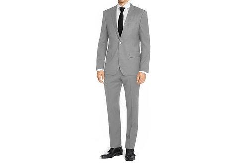 Braveman Men's Suit