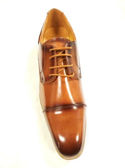 Antonio Cerelli Shoes