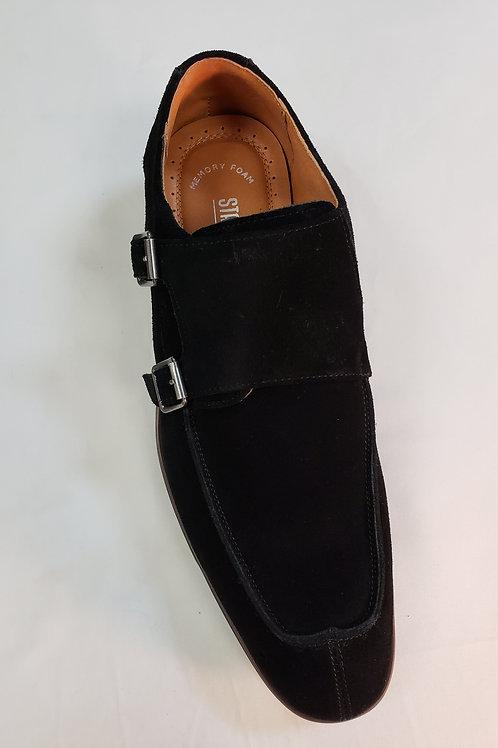 Stacy Adams Men's Designer Shoes