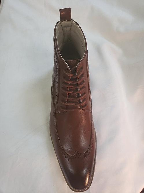 Antonio Cerrelli Men's Dress Shoes