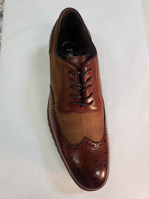 Stacy Adams Men's Designer Shoes