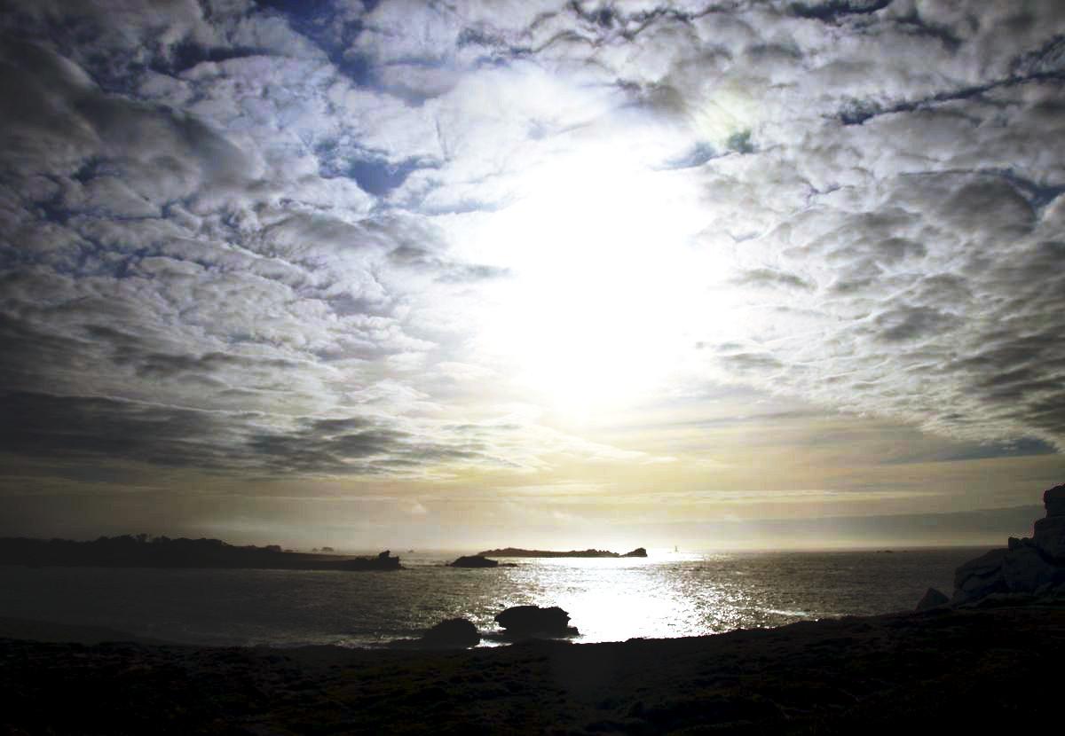 paysage-lumineux-2-1200.jpg