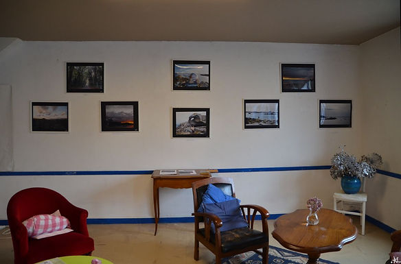 Cafe-Arzel-expo-Echappee-1200-1.jpg