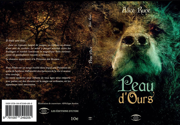 Peau-d-ours-version-ok.jpg