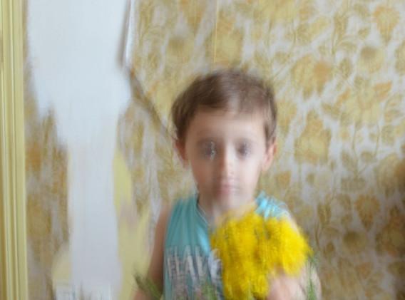 2-4-Aug-flou-bouquet-jaune2-1200.jpg