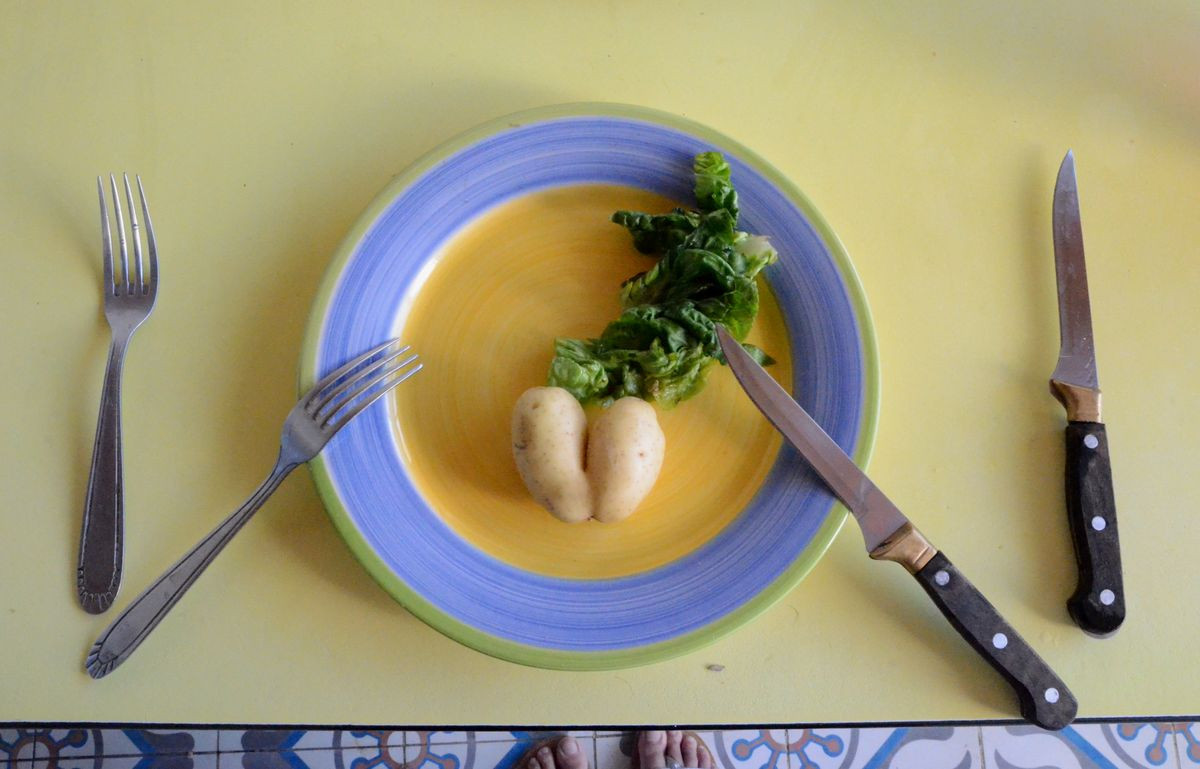 10-le-repas2-1200.jpg