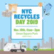 2019-10-NYCRecyclesDay-FB-IG.jpg