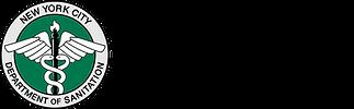 Asset 41_3x.png