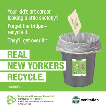 2019-09-Recycling30thAnniv-SubwayAds-G-F