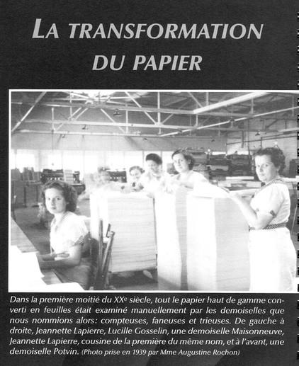 transformation du papier.JPG
