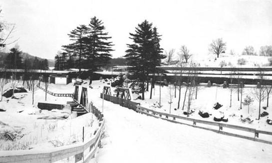 Rolland1932.jpg