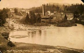 Rolland1925.jpg