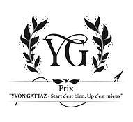 Prix Yvon Gattaz