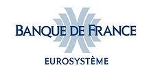 Nouveau_logo_Banque_de_France.jpg