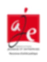 Logo AJE 6.png