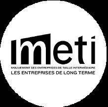 METI.png